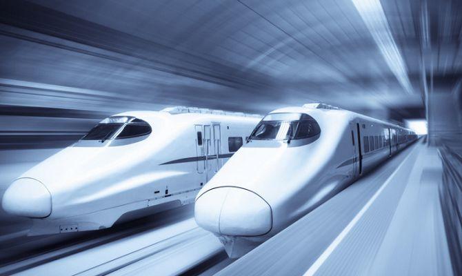 轨道机车2.jpg