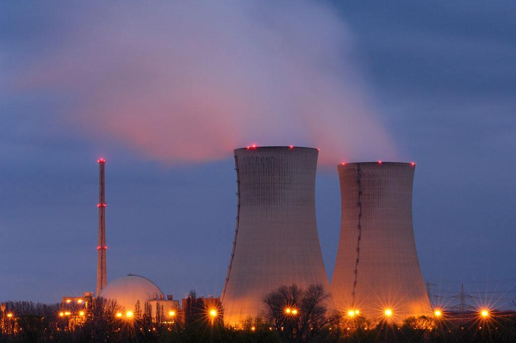 核电1.jpg