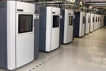 3d_printers.jpg